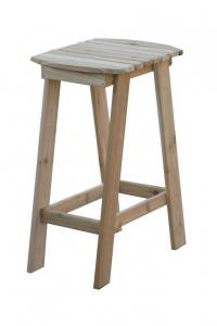 Click to enlarge image <B>DIRECTOR'S SIDE TABLE</B> - <B>READY,SET,ACTION!</B>